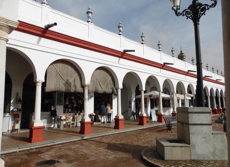 cormona piazza