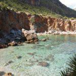 Riserva dello Zingaro a piedi, consigli e spiagge