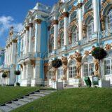 Cosa vedere a San Pietroburgo e dintorni