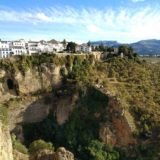 Spagna del Sud cosa vedere nella vera Andalusia