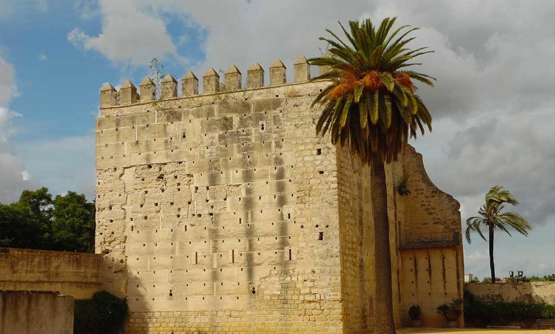 Jerez de la Frontera cosa vedere nella città del Flamenco e dello Sherry