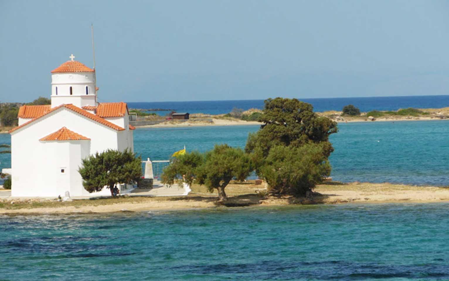 La Grecia apre l'ingresso ai turisti: ecco le norme Covid