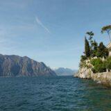 Itinerario Lago di Garda in due giorni: borghi tranquilli, passeggiate e spiagge