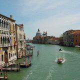 5 Gioielli nascosti: cosa vedere a Venezia di insolito