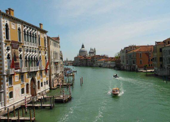 gioielli a venezia
