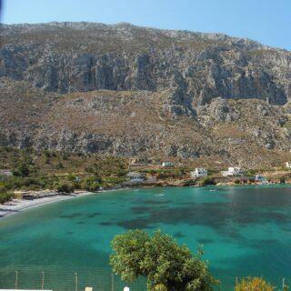 #kalymnos #kalymnosgreece #dodecanese #grecia🇬🇷