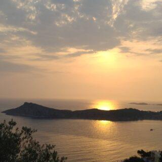 #sunset #kalymnosgreece #kalymnos #dodecanese #grecia🇬🇷 #greece