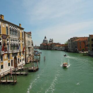 #venezia #veneziaunica #canalgrande #pontedellaccademia #veneziaautentica #veniceitaly #visitvenice #italy🇮🇹